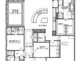 Trendmaker Homes Floor Plans Elegant Trendmaker Homes Floor Plans New Home Plans Design