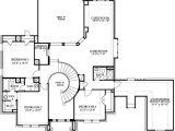Trendmaker Homes Floor Plans Home Plan Reviews