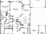 Trendmaker Homes Floor Plans Home Plan Reviews Plan A260 From Trendmaker Homes for