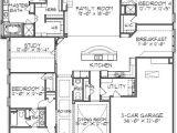 Trendmaker Homes Floor Plans Trendmaker Homes Floor Plans Home Review