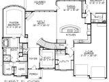 Trendmaker Homes Floor Plans Trendmaker Homes Floor Plans Luxury Trendmaker Homes Floor