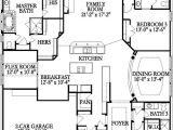 Trendmaker Homes Floor Plans Trendmaker Homes Floor Plans Riverstone