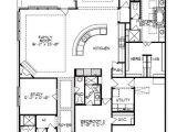 Trendmaker Homes Floor Plans Trendmaker Homes New Homes Listing In Houston Tx for