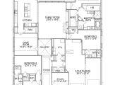 Trendmaker Homes Floor Plans Trendmaker Patio Homes Floor Plans
