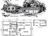 Tri Level Home Floor Plans Beautiful Tri Level House Plans 8 1970s Tri Level Home