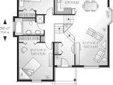 Tri Level Home Floor Plans Tri Level Floor Plans Free Tri Level Floor Plans