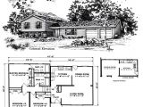 Tri Level Home Plans Designs Beautiful Tri Level House Plans 8 1970s Tri Level Home