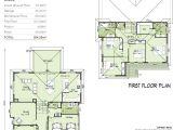 Tri Level Home Plans Designs Keylargo Gf2 Ff2 Tri Level Upslope Home Design