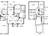 Tri Level Home Plans Designs Tri Level Home Plans Elegant Tri Level Homes Plans Home