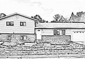 Tri Level Home Plans Superb Tri Level House Plans 9 Tri Level Home Floor Plans