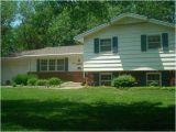 Tri Level Homes Plans Quad Level Homes In Wichita Ks What 39 S A Quad