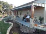 Tri Steel Home Plans 17 Best Images About Barndominium On Pinterest Metal