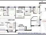 Tri Steel Home Plans A Frame House Plans 4 Bedroom House Plan 2017