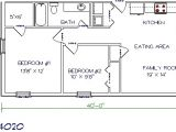 Tri Steel Home Plans Tri County Builders Pictures and Plans Tri County Builders