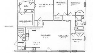 Tri Steel Home Plans Tri Steel Homes Best 30 Luxury Steel Homes Floor Plans