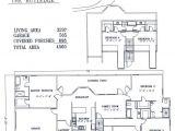 Tri Steel Homes Floor Plans Morton Buildings Homes Floor Plans Inspirational Morton