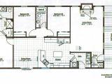 Tri Steel Homes Floor Plans Steel Home Floor Plans Texas Flisol Home