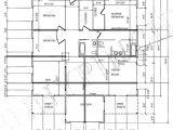 Triple Crown Homes Floor Plans 14 Best Floor Plans Images On Pinterest Arquitetura
