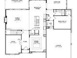 Triple Crown Homes Floor Plans ash Lawn at Triple Crown the Jockey Club Union Ky