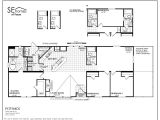 Triple Crown Homes Floor Plans Belmont southern Energy Fossil Creek 1st Choice Home