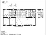 Triple Crown Homes Floor Plans Floor Plan Layout Triple Crown the Preakness Quotes
