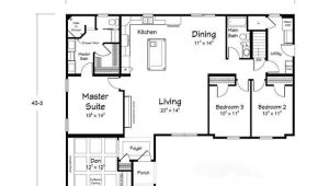 Triple Crown Homes Floor Plans Ritz Craft Home Triple Crown