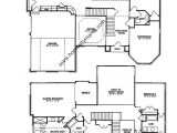 Triple Crown Homes Floor Plans Triple Crown Model In the Ivanhoe Estates Subdivision In