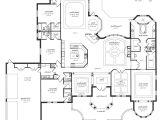 Triple Crown Homes Floor Plans Triple Wide Floor Plans Photos