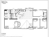 Triple Crown Homes Floor Plans Zia Factory Outlet In Santa Fe Nm Manufactured Home Dealer