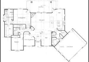 Triple Wide Mobile Homes Floor Plans Bedroom Triple Wide Floor Plans Web Hot Bestofhouse Net
