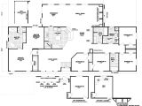 Triple Wide Modular Home Floor Plans Auburn 40 X 76 2480 Sqft Mobile Home Factory Select Homes