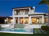 Tropical Home Design Plans Beautiful Tropical House Design and Ideas