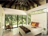 Tropical Home Design Plans How to Decorate with Tropical Colors Home Decor Ideas
