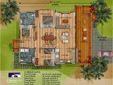 Tropical Home Design Plans Tropical House Floor Plans Australia Architectural Designs