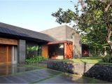Tropical Home Design Plans Tropical House Plans Layout Nytexas