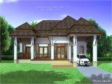 Tropical Home Design Plans Tropical House Plans