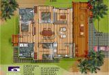 Tropical Home Floor Plans Australian Tropical House Design Joy Studio Best House