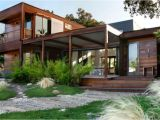 Tropical Home Plans Architecture Architecture Architectural Designs for