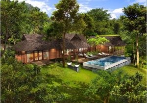 Tropical Homes Plans From Bali with Love Tropical House Plans From Bali with