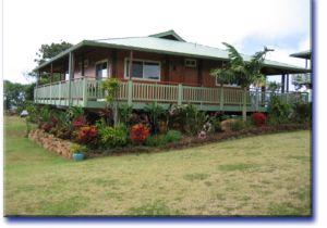 Tropical Homes Plans Minimalist Tropical House Design