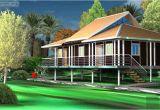 Tropical Homes Plans Pakar Erst Revealed Quot 39 Eco Tropic 39 Building Design Quot My