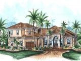 Tropical island Home Plans Hawaii Tropical House Plans island Style House Plans