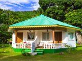 Tropical island Home Plans Tropical island House Plans Tropical Bungalow House Plans