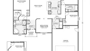 True Homes Floor Plans True Homes Floor Plans True Homes Riley Floor Plan
