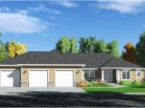 True Homes Jasper Floor Plan 1000 Ideas About Rambler House Plans On Pinterest