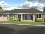 True Homes Jasper Floor Plan Chadwick True Built Home True Built Home On Your Lot