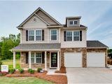 True Homes Jasper Floor Plan Edgewatersc Gt Homes Gt True Homes Gt True Homes Detail