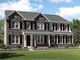 True Homes Jasper Floor Plan norton Place Jasper