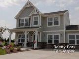 True Homes Jasper Floor Plan the Jasper at Reedy fork New Homes In Greensboro Nc On Vimeo