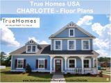 True Homes Jasper Floor Plan True Homes Floor Plans Gurus Floor